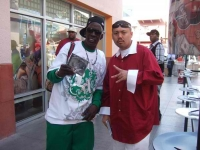with-crunchy-black-three-6-mafia