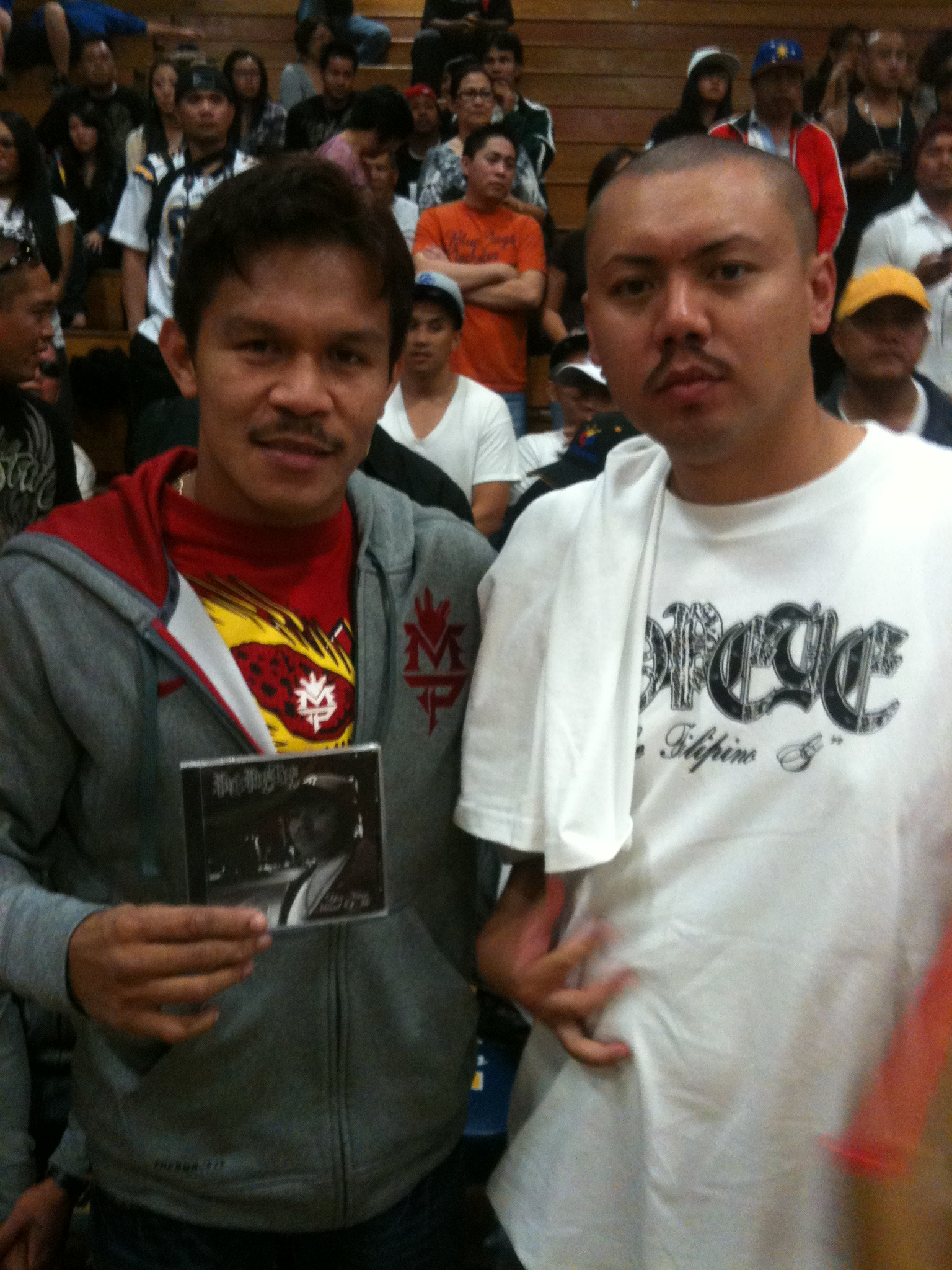 with-bobby-pacquiao